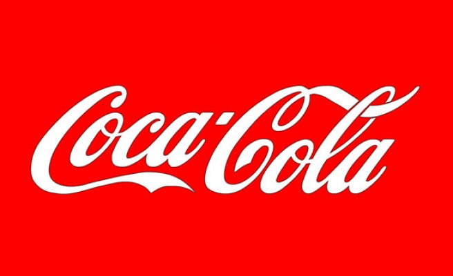 Coca-Cola'dan yepyeni enerji içeceği