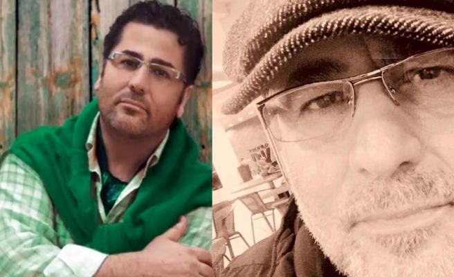 Corona virüse yakalanan İsmail Hazar'dan üzücü haber