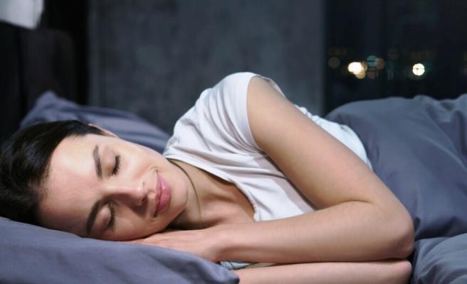 'Covid-19'dan korunmak için düzenli ve kaliteli uyku şart'