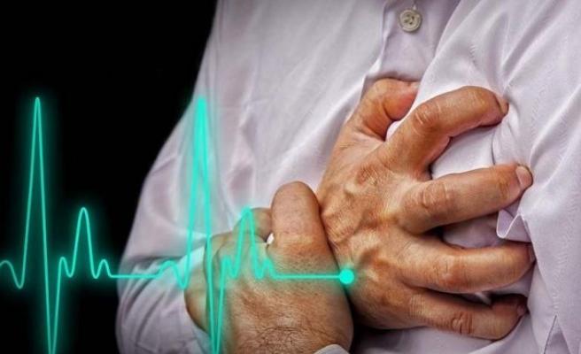 Covid-19 kalbi nasıl etkiliyor?