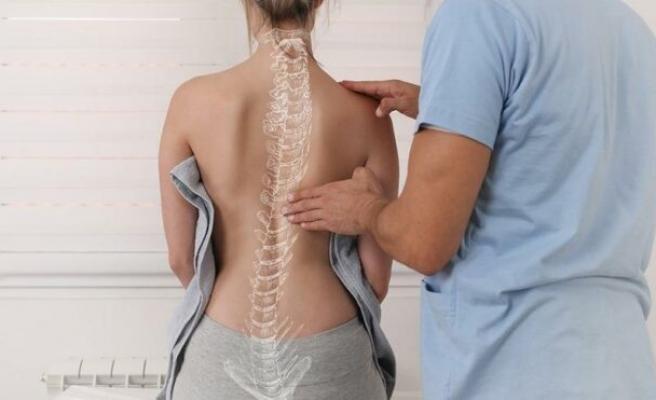 Covid-19 sonrası ağrılarla nasıl başa çıkılır