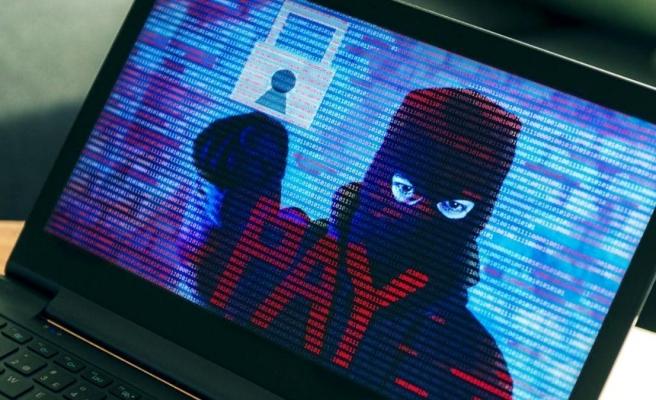 Dev siber saldırının arkasındaki çete, tek bir şifre karşılığında 70 milyon dolarlık bitcoin talep etti
