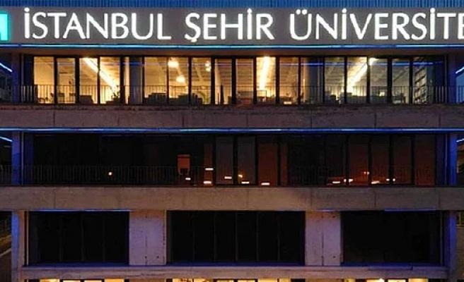 Devlete Ait Gazete'de Yayımlandı: Şehir Üniversitesi, Erdoğan'ın Kararı ile Kapatıldı