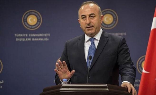 Dışişleri Bakanı Çavuşoğlu Yurt Dışında 32 Vatandaşımızın Koronavirüs Nedeniyle Hayatını Kaybettiğini Açıkladı