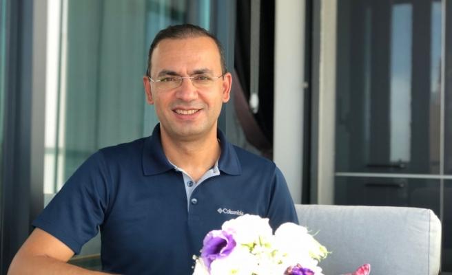 Doç. Dr. Yavuz Selim Yıldırım: 'Kızgın yüz ifadesinin nedeni burun tıkanıklığı olabilir'