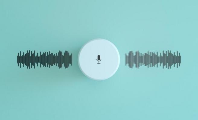 Dolandırıcılar Kullanmaya Başladı Bile: Sesimiz Artık Klonlanabilir