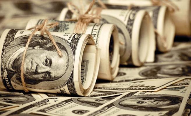 Dolar ne kadar? | 10 Eylül 2019 Dolar Euro Fiyatları