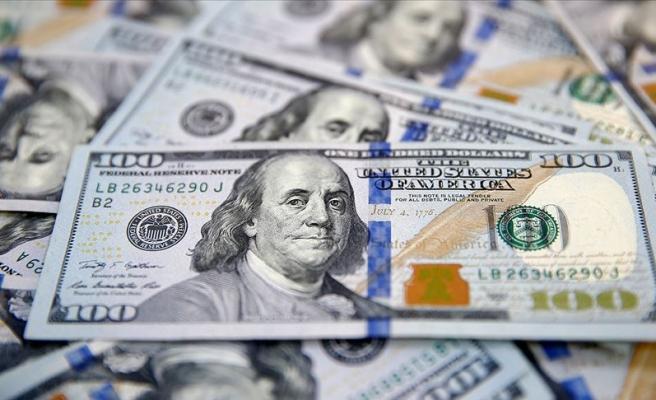 Dolar ve Euro Haftayı Rekorla Kapattı
