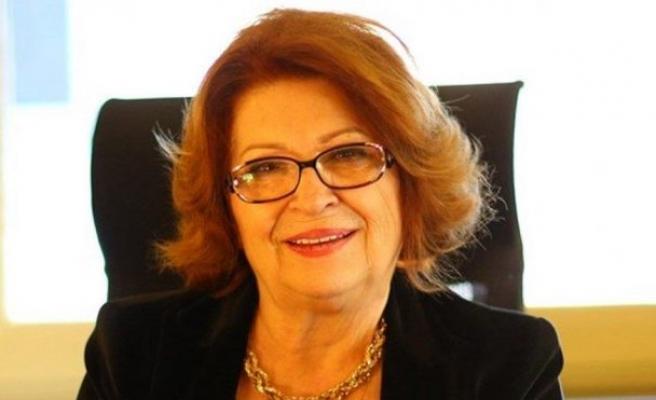 Dr. Gülseren Budayıcıoğlu kimdir? Kitapları hangi dizilere ilham oldu?