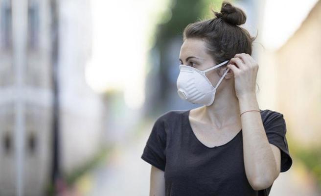 DSÖ'den uyarı üstüne uyarı: Yeni bir koronavirüs dalgası kapıda