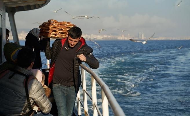 Dünya Bankası: 'Türkiye'de Yoksulluk Oranı Yüzde 12,2'ye Yükseldi'