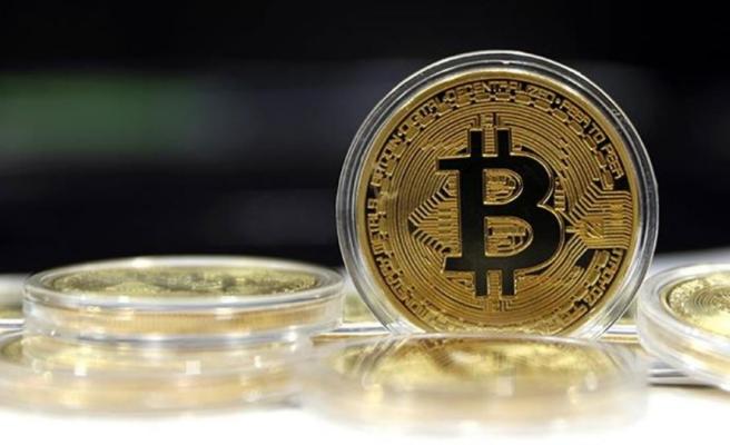 Dünya'da bir ilk! El Salvardor'da Bitcoin'in yasal para birimi olması için harekete geçildi