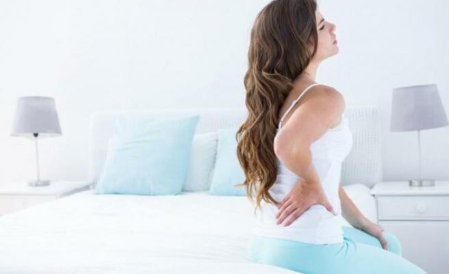 Eklem ağrıları ne zaman Covid-19 belirtisidir?