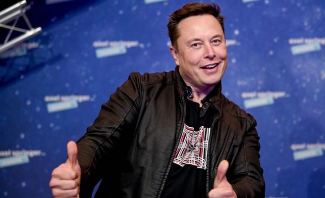 Elon Musk İtiraf Etti: Yanlış Hesap Yapınca Fiyatlar Arttı
