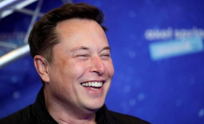 Elon Musk, Tesla satışında Bitcoin ile ödemeyi askıya aldı, krito paranın değeri yüzde 10 düştü