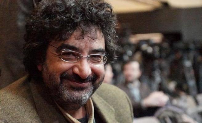 Emektar Sinema Yazarı Cüneyt Cebenoyan'ın Ardından: 'Seni Sevgiyle Hatırlayacağız'
