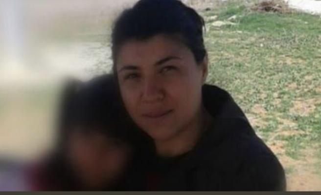 Emine Bulut Davasında Karar Verildi: Fedai Varan'a Müebbet Hapis Cezası