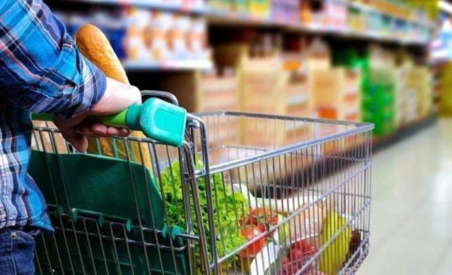 Enflasyon, Haziran Ayında Beklentilerin Üzerinde Arttı
