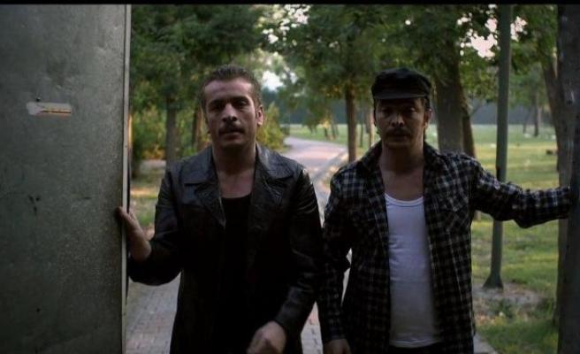 Enstrüman Çengi filmi nerede çekildi? Çalgı Çengi konusu ne, oyuncuları kim?