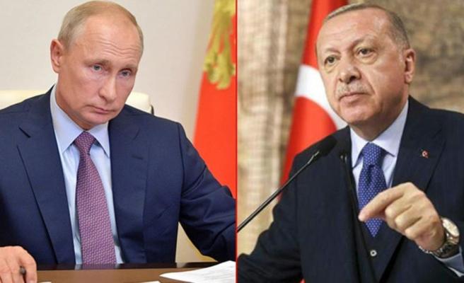 Erdoğan'ın Azerbaycan'da üs kurulmasına ilişkin sözlerine Rusya'dan yanıt: Gerekeni yaparız