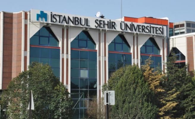Erdoğan'ın İmzasıyla Kapatılmıştı: Şehir Halkı Üniversitesi Marmara Üniversitesine Aktarıldı