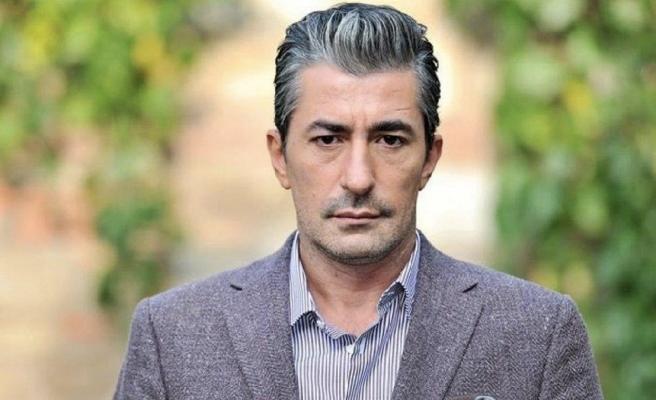 Erkan Petekkaya: Aşının uygulanma biçimine karşıyım