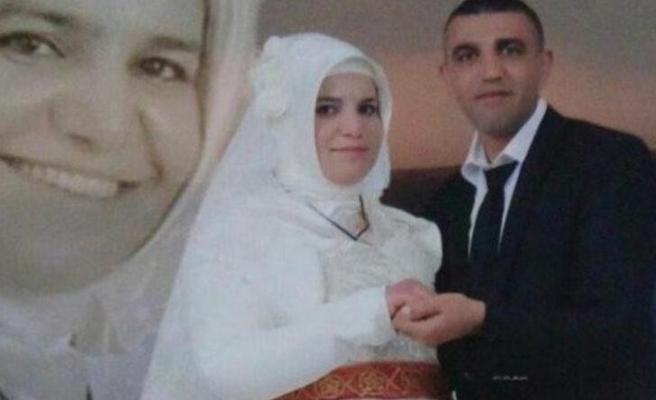Eşini 28 Bıçak Darbesiyle Öldürdü, Savunması 'Pes' Dedirtti: 'Muz Dilimlediğim Bıçakla Öldürmüş Olabilirim'