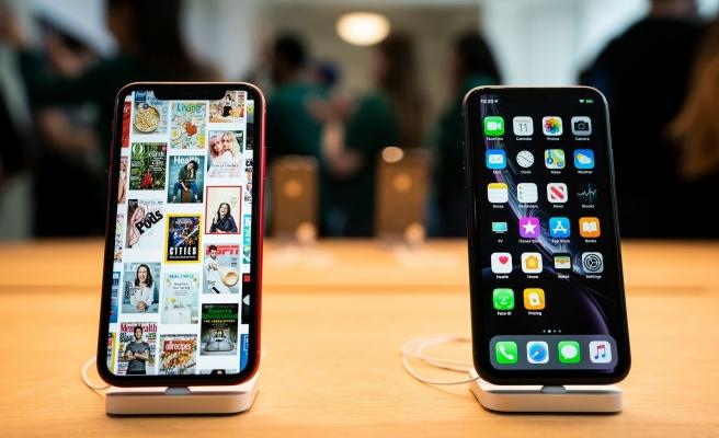 Eski Modellerin Yavaşlatıldığı İddia Edilmişti: Apple, 'iPhone Bataryaları Davası'nın Kapanması İçin 113 Milyon Dolar Ödeyecek