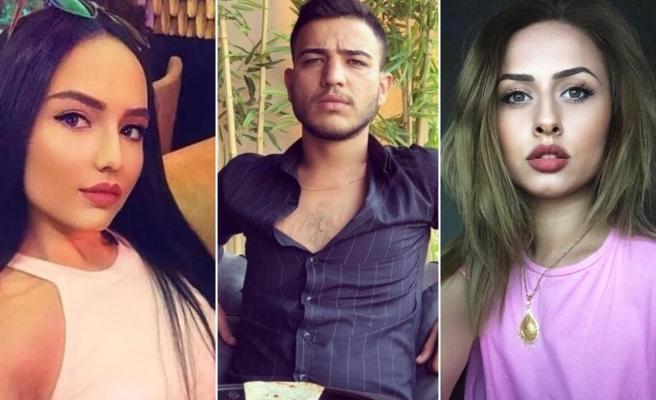 Esra Hankulu'nun Ölümü Sonrası Aleyna Çakır'ın Babası İsyan Etti: 'Hapisten Çıkarmayın Dedim'