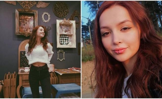 Evinin Önünde Bıçaklı Saldırıya Uğradı: 20 Yaşındaki Balerin Ceren Özdemir Hayatını Kaybetti