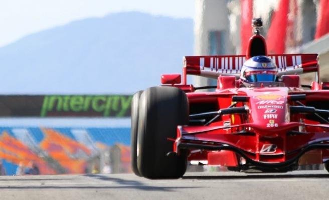 F1 biletleri ne zaman satılacak?