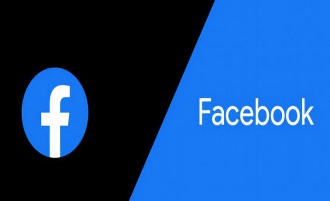 Facebook'tan
