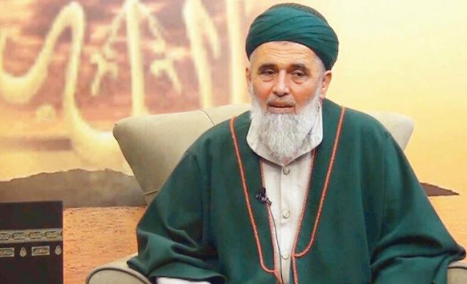 Fatih Nurullah'ın İstismarına Uğrayan Çocuğun Babası: '50 Milyon Lira Teklif Ettiler'