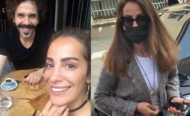 Fatma Toptaş çıkmaz ayın son çarşambasında evleniyor!