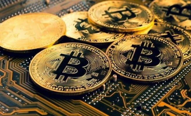 Fed Faiz Açıklamasını Bugün Yapacak: Altın ve Kripto Para Piyasası Nasıl Etkilenecek?
