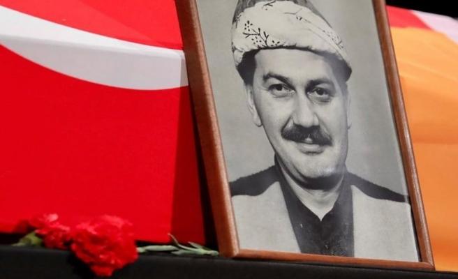 Ferhan Şensoy'un cenazesinde 4 kişi gözaltına alındı!
