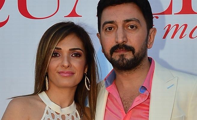 Ferman - Hilal Toprak çifti boşanıyor mu?
