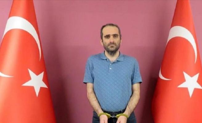 Fetullah Gülen'in Yeğeni, FETÖ Sırlarını Anlattı