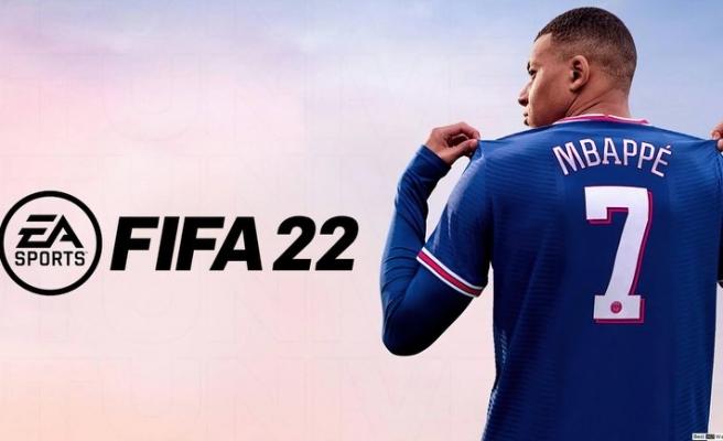 FIFA 22, son FIFA oyunu mu?
