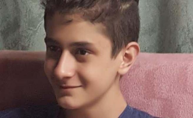 Fındık Bahçesinde Başına Mermi İsabet Eden 15 Yaşındaki Emir Hayatını Kaybetti