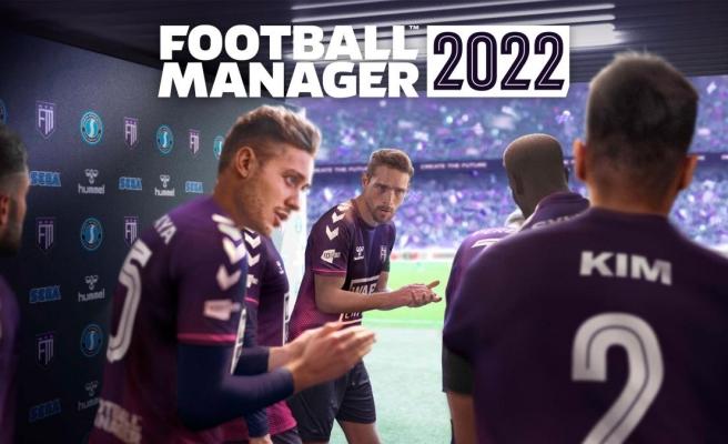 FM 22 ne zaman çıkacak? Football Manager 22 fiyatı ne kadar, hangi platformlarda yer alacak?