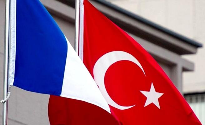Fransa'dan AB'ye küçük düşürücü Türkiye çağrısı! Yeni yaptırım istediler
