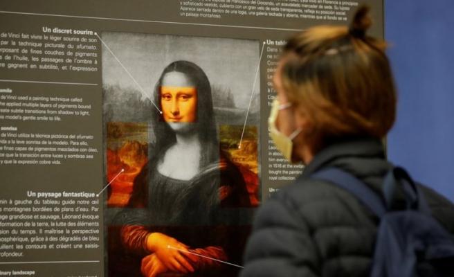 Fransa, Kültür-Sanat Aktivitelerinde Harcamaları İçin Gençlere 300 Euro Veriyor