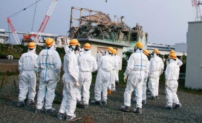 Fukushima felaketinde kanser şoku