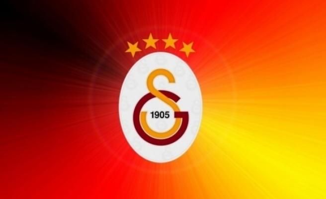 Galatasaray Kulübü: 'Yel kayadan toz alır!'