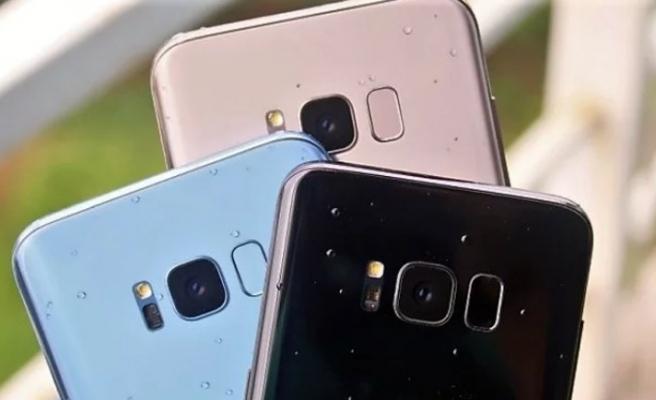 Galaxy Note 9 ve S9'a büyük müjde