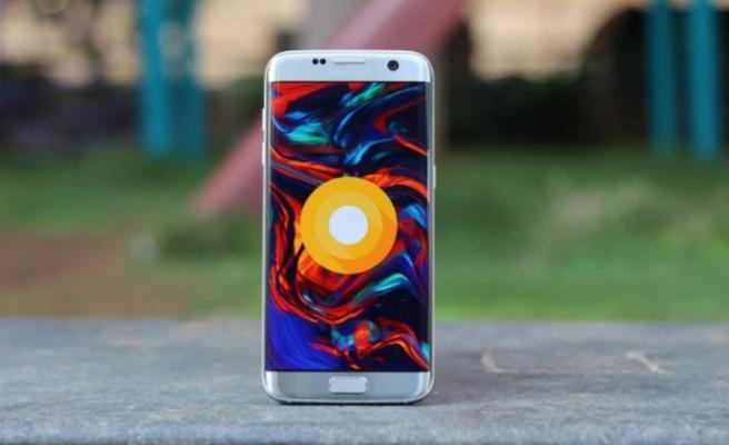 Galaxy S7, Samsung'un başına bela