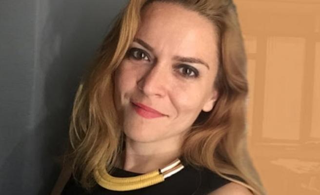 Gazeteci Ayşen Şahin Gözaltına Alındı: 'Boğaziçi Eylemleriyle İlgili Olabilir'