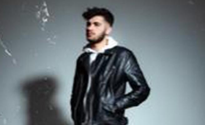 Genç kuşağın yeni sanatçısı Fırat Acar'ın 'Öle Öle' adlı son single gün yüzüne çıkıyor