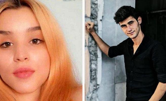 Gizem Canbulut'u Öldüren Eren Yıldız'ın İfadesi Ortaya Çıktı: 'Bıçakladığımı Hatırlamıyorum'